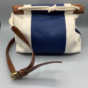 Kiel James Patrick Barnstable Bag Purse